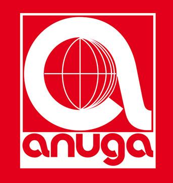 Anuga_1631631339.jpg