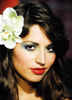 Beauty_1326228117.jpg