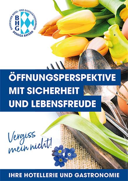 Bhg_kampagne_ostern_rz_a3-a1_1614019116.jpg