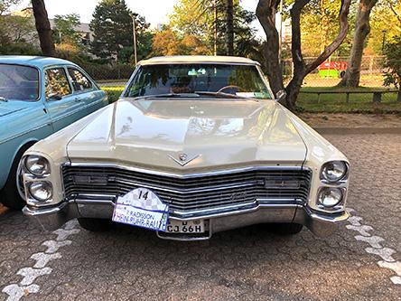 Cadillac_1566742574.jpg