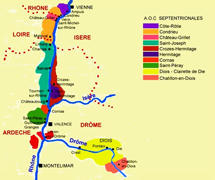 Carte-des-appellations_1530694172.jpeg