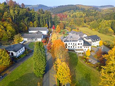 Dorint_parkhotel_siegen_fi_1540825585.jpg