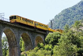 Fotfreisenbahnen_1316459609.jpg