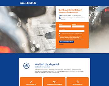 Geld_1503929183.fi