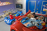 Hot wheels-zimmer_7_1222793120.jpg