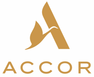 Logo accor_1550866836.jpg