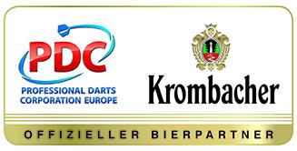 Logo_krombacher_pdc_fi_1517397064.jpg
