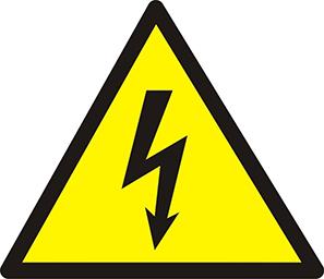 Strom-signet_1500723517.jpg