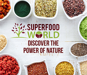Superfood_world_fi_1518534441.jpg
