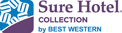 Sure hotel collection logo fi_1546866052.jpg