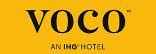 Voco_logo_1632418982.fi