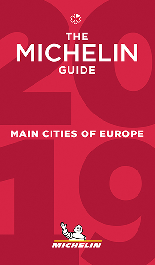 _cover_gm_main_cities_2019fi_1553702434.jpg